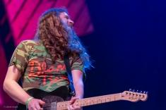 Nelsonville Music Festival 2019-15