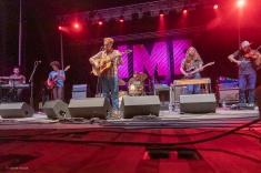 Nelsonville Music Festival 2019-16