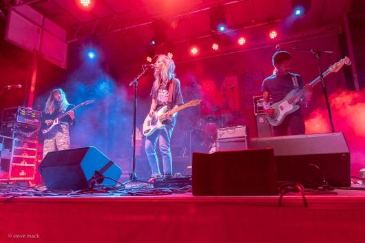 Nelsonville Music Festival 2019-17