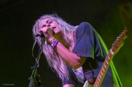 Nelsonville Music Festival 2019-18