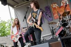 Nelsonville Music Festival 2019-23