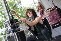 Nelsonville Music Festival 2019-24