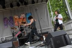 Nelsonville Music Festival 2019-26