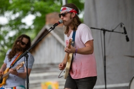 Nelsonville Music Festival 2019-28