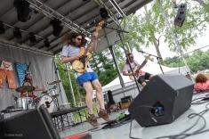 Nelsonville Music Festival 2019-29