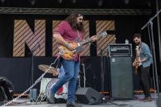 Nelsonville Music Festival 2019-30