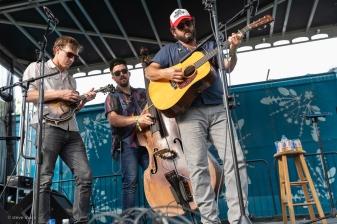 Nelsonville Music Festival 2019-36