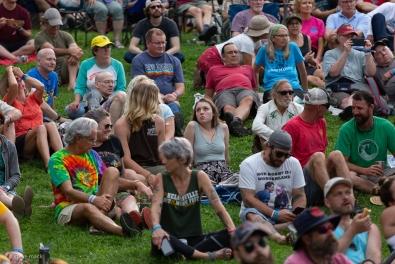 Nelsonville Music Festival 2019-37