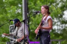 Nelsonville Music Festival 2019-40