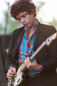 Nelsonville Music Festival 2019-42