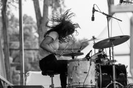 Nelsonville Music Festival 2019-43