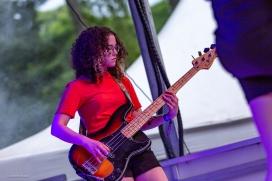 Nelsonville Music Festival 2019-45
