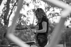 Nelsonville Music Festival 2019-47