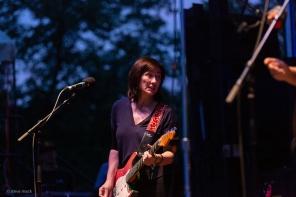 Nelsonville Music Festival 2019-48