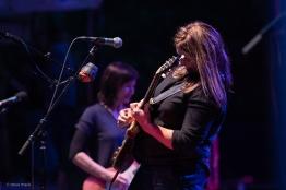 Nelsonville Music Festival 2019-49