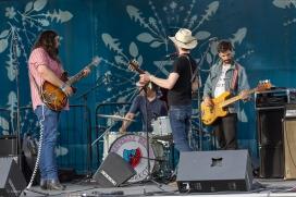 Nelsonville Music Festival 2019-5