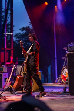 Nelsonville Music Festival 2019-50