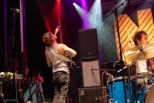 Nelsonville Music Festival 2019-55