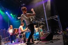 Nelsonville Music Festival 2019-56