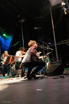 Nelsonville Music Festival 2019-57