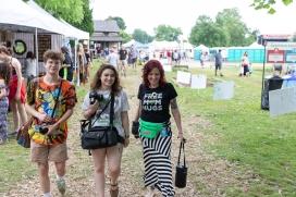Nelsonville Music Festival 2019-60