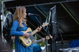 Nelsonville Music Festival 2019-65