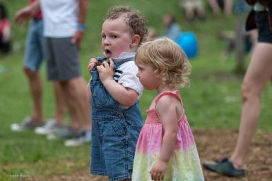 Nelsonville Music Festival 2019-66