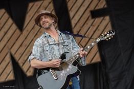 Nelsonville Music Festival 2019-7