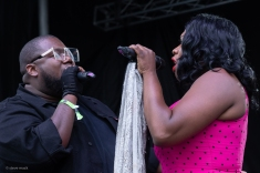 Nelsonville Music Festival 2019-71