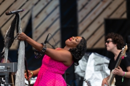 Nelsonville Music Festival 2019-74