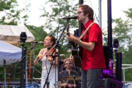 Nelsonville Music Festival 2019-76