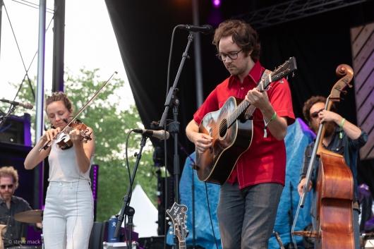 Nelsonville Music Festival 2019-78