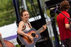 Nelsonville Music Festival 2019-79
