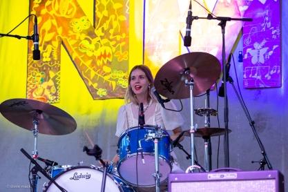 Nelsonville Music Festival 2019-80