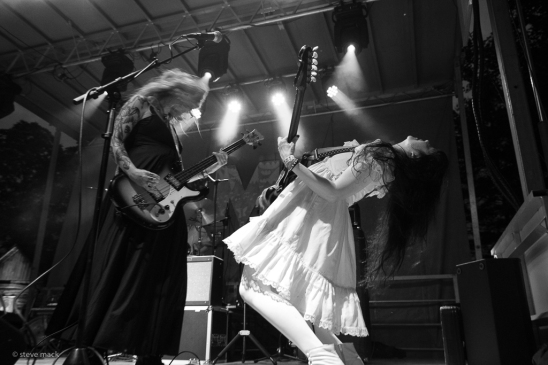 Nelsonville Music Festival 2019-82