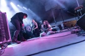 Nelsonville Music Festival 2019-85