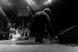 Nelsonville Music Festival 2019-86