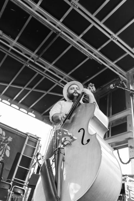 Nelsonville Music Festival 2019-90