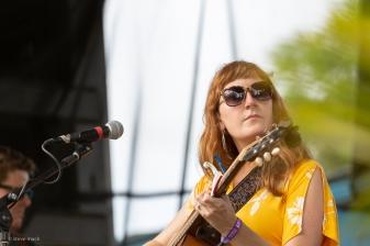 Nelsonville Music Festival 2019-94