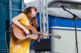 Nelsonville Music Festival 2019-95