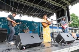 Nelsonville Music Festival 2019-96