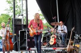 Nelsonville Music Festival 2019-97