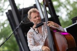 Nelsonville Music Festival 2019-98
